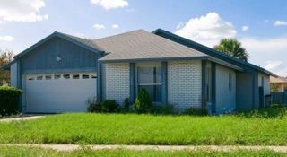 Jacksonville Florida fixer upper houses