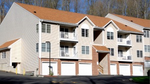 investment properties in Richmond Virgina