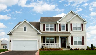 Mount Laurel New Jersey rent to own house list