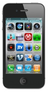 16-must-have-iphone-apps-for-broadcasting