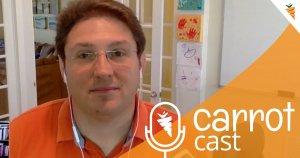 2016.06.2-CarrotCast_alt-fb