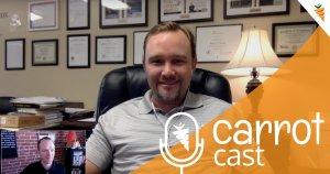 2016.08.02-CarrotCast-Brian-Evans-fb