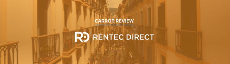 2016-10-06-rentecdirect-main