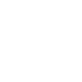 Why Work With An Agent?