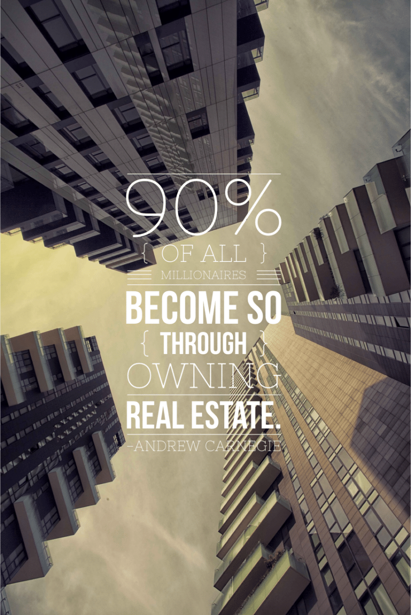 90-percent-real-estate