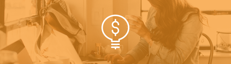 Content Marketing Ideas for Real Estate Agent