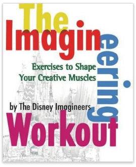 brendan-imagineering-workout