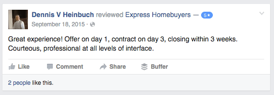 Express_Homebuyers-review-fb