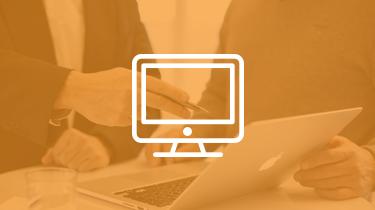 Real Estate Investor Website Templates Archives Carrot - Real estate investor website templates