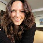 Lisa - Client Services Coordinator