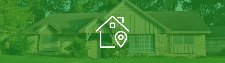 Real Estate Landing Pages Optimization