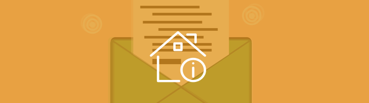 Direct Mail Strategy For Real Estate Investors