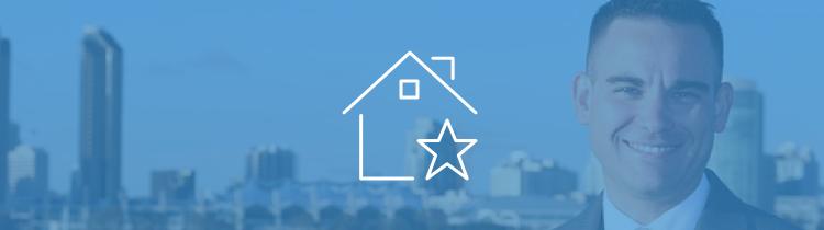 how to write a real estate agent bio