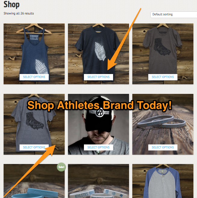Products_Archive___Athletes_Brand-5