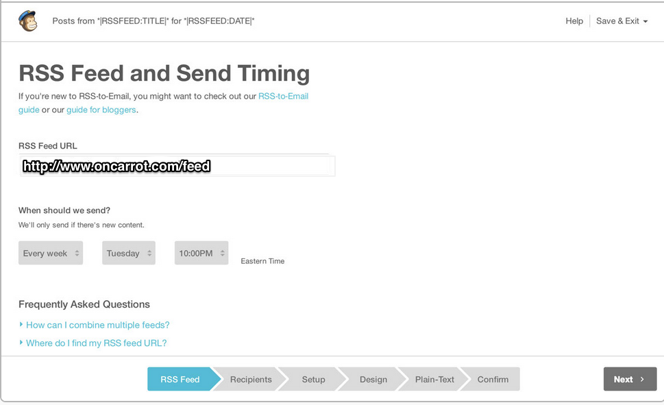 RSS-to-Email___MailChimp-12