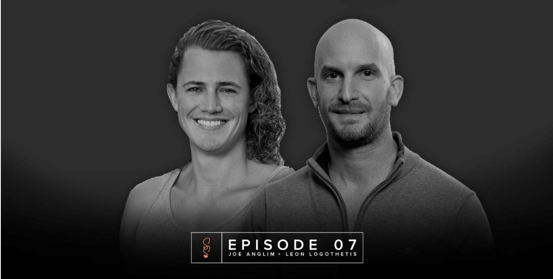 successatsuccess podcast