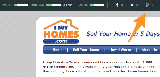 Sell_my_Houston_Texas_home_or_house_today_for_fast_cash__I_buy_Houston_TX_homes