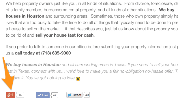 We_Buy_Houses_Houston-social-compressor