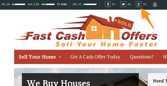 We_Buy_Houses_Houston_-_Fast_Cash_Offers