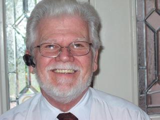 Richard Reichmann