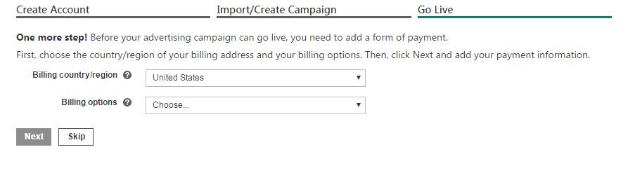 bing-ad-billing-options