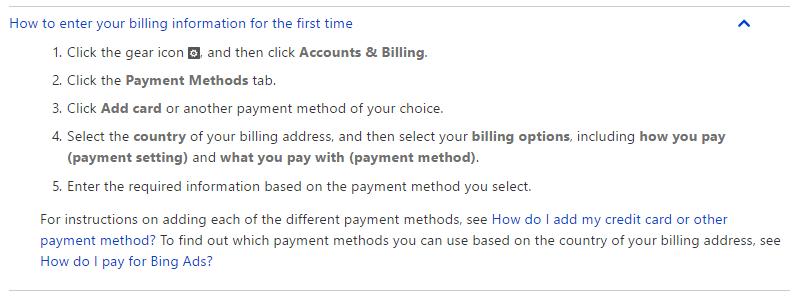 bing-ads-billing-information