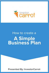Real estate investing business plan template pdf sample business plan featured wajeb Images