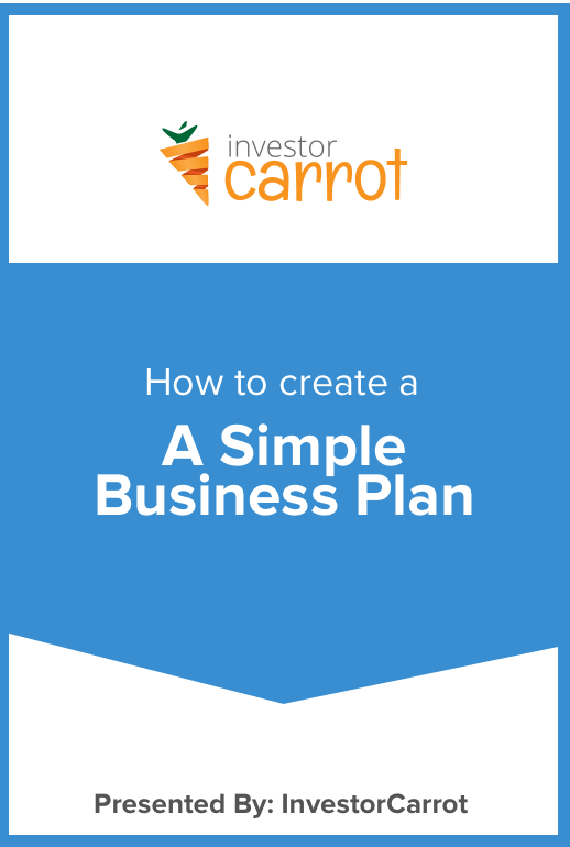 Effective Real Estate Business Plan Template