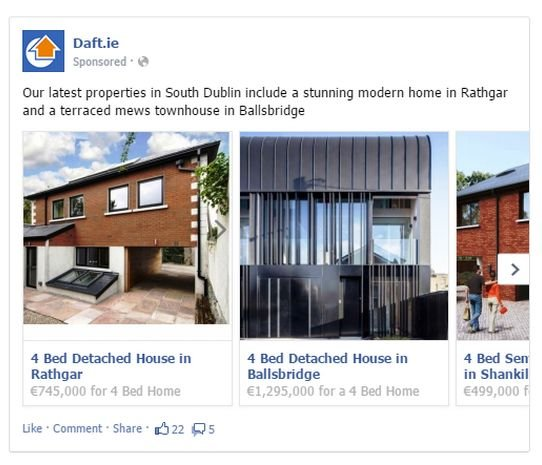facebook-ad-carousel-real-estate