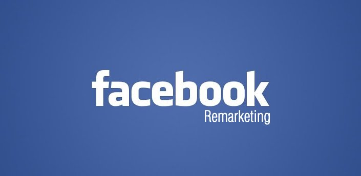 facebook-remarketing-realestate