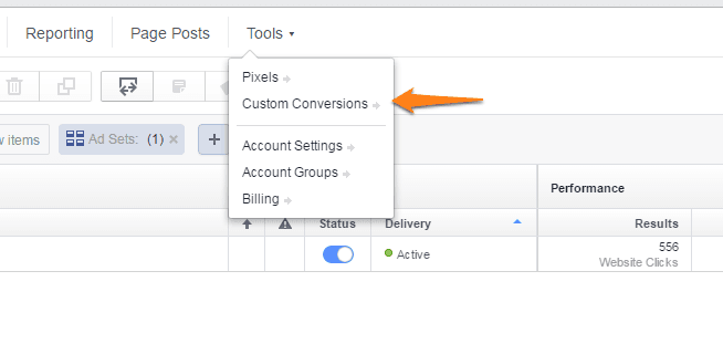 facebook-retargeting-custom-conversion-1