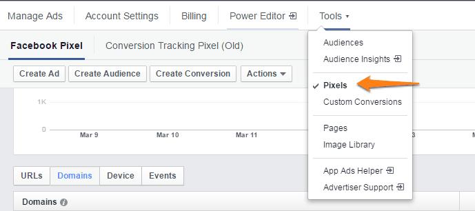 facebook-retargeting-pixels-step-1