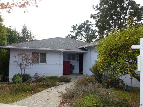 investment properties in San jose Ca