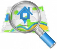 Property Finders