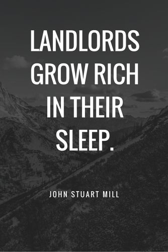 real estate marketing quotes
