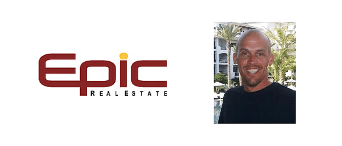 top-real-estate-blogs-matt