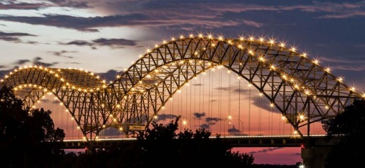 Most Profitable Real Estate Markets in the Nation: Memphis