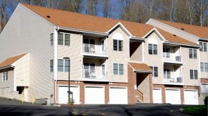 investment properties in Fairfield County CT