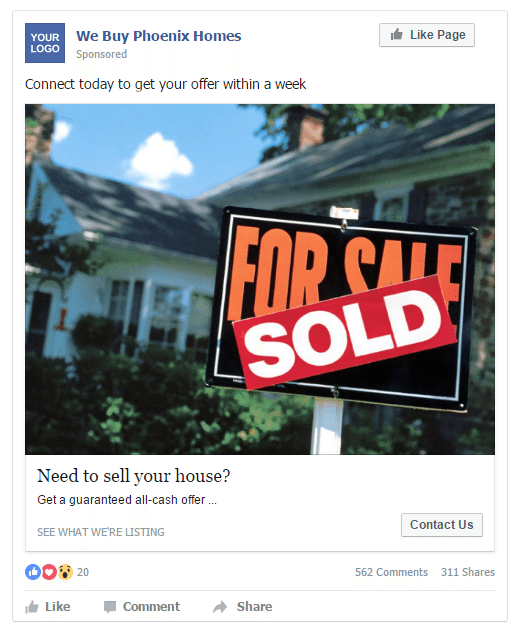 need-to-sell-your-home