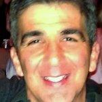 Nick Racanelli