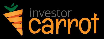 Real Estate Investor Websites | Inbound Marketing Software ...