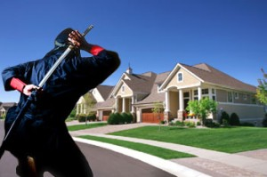 Want to learn amazing online real estate marketing ninja tricks? Sign up for this FREE webinar:  How Investors Can Attract  Local Sellers, Buyers, and Tenants Leveraging The Internet Through Inbound Marketing in 2014