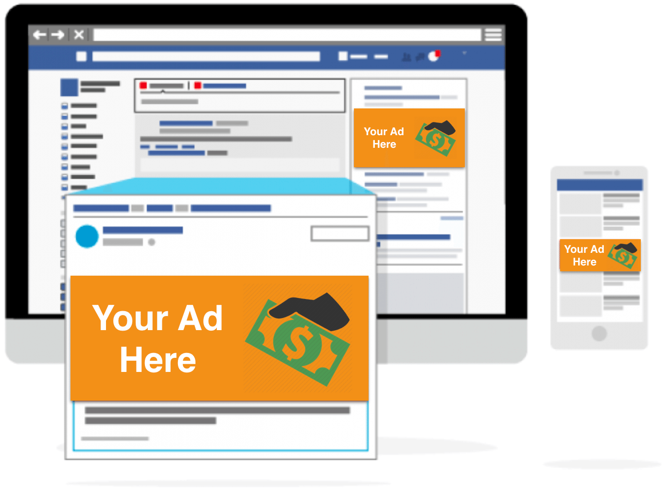 facebook retargeting tips real estate investors