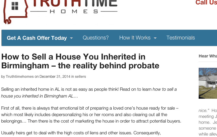 seo-article-writers-for-realestate