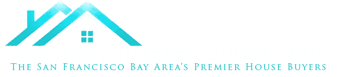 DirectBuyerForYourHouse.com logo