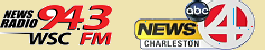 Charleston All-Cash Home Buyers  logo