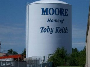 We buy houses Moore- Sell your house fast Moore