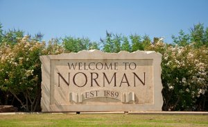 We buy houses Norman - Sell your house fast Norman