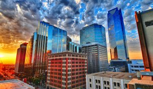 We buy commercial property fast in Oklahoma City