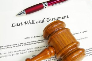 How to find a probate real estate agent in Oklahoma?